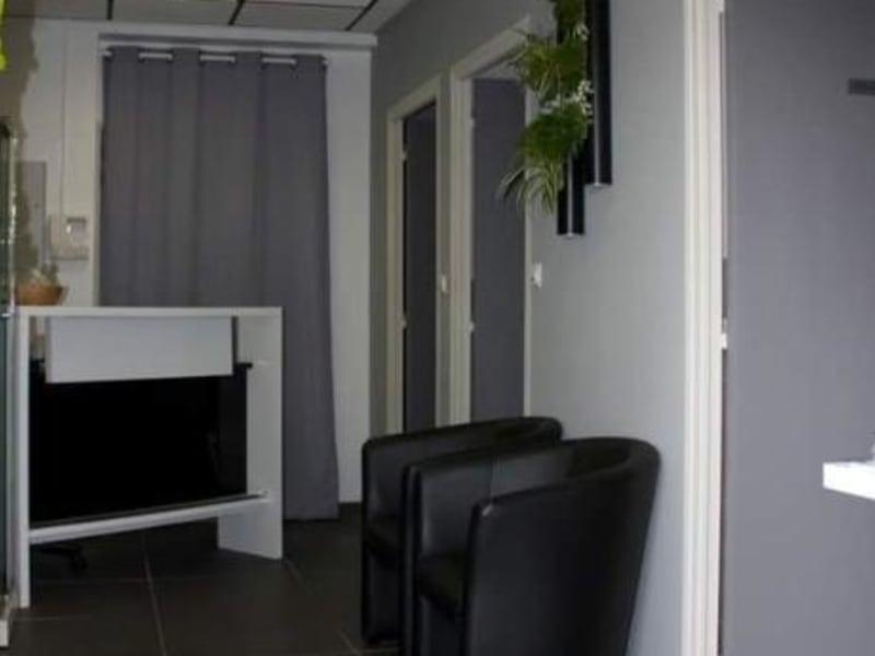 Location appartement Aix en provence 1503€ CC - Photo 3