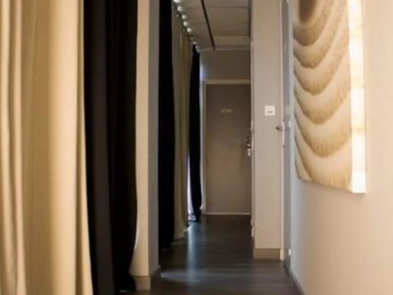 Location appartement Aix en provence 1503€ CC - Photo 6