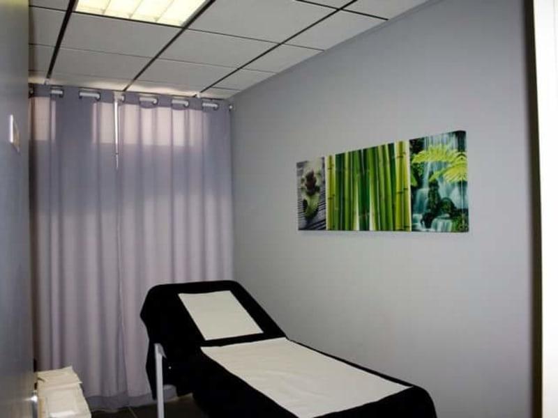 Location appartement Aix en provence 1503€ CC - Photo 8