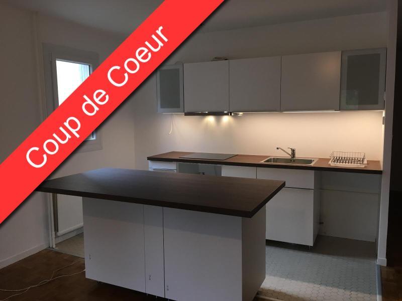 Location appartement Aix en provence 1105€ CC - Photo 1