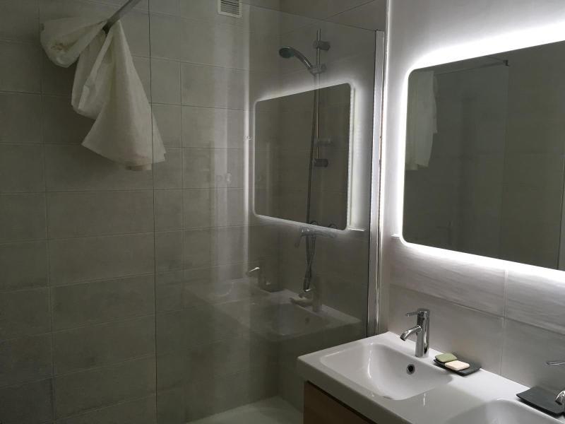 Location appartement Aix en provence 1105€ CC - Photo 4
