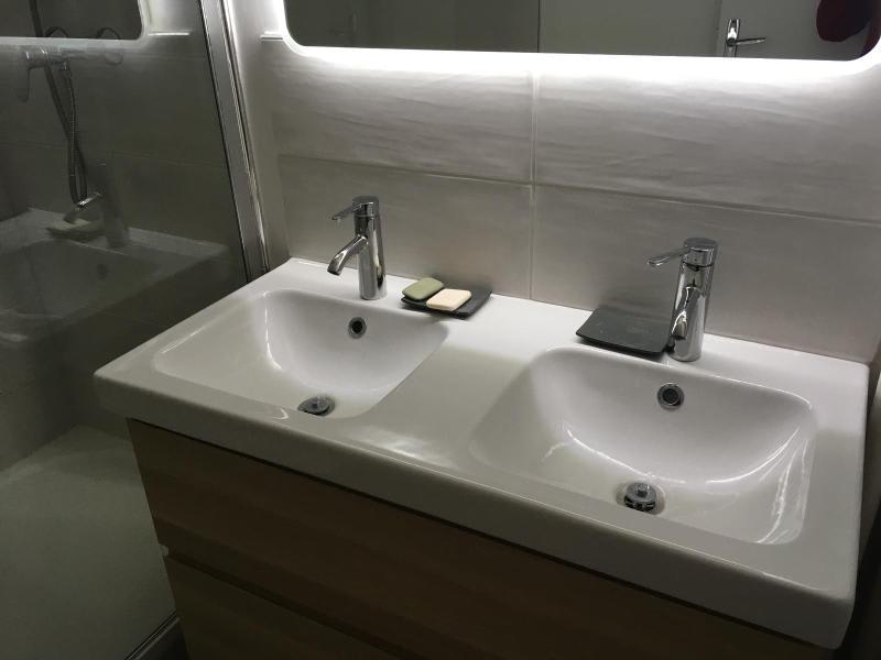 Location appartement Aix en provence 1105€ CC - Photo 6