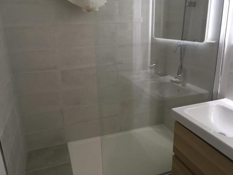 Location appartement Aix en provence 1105€ CC - Photo 7