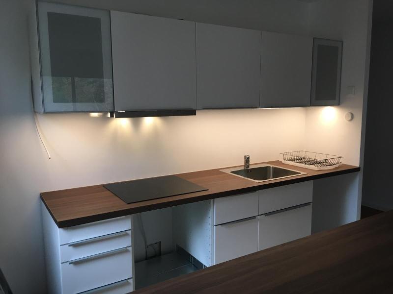 Location appartement Aix en provence 1105€ CC - Photo 9