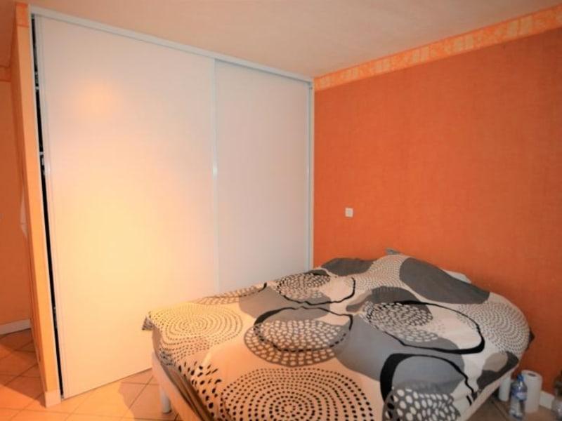 Sale apartment Scionzier 128000€ - Picture 2