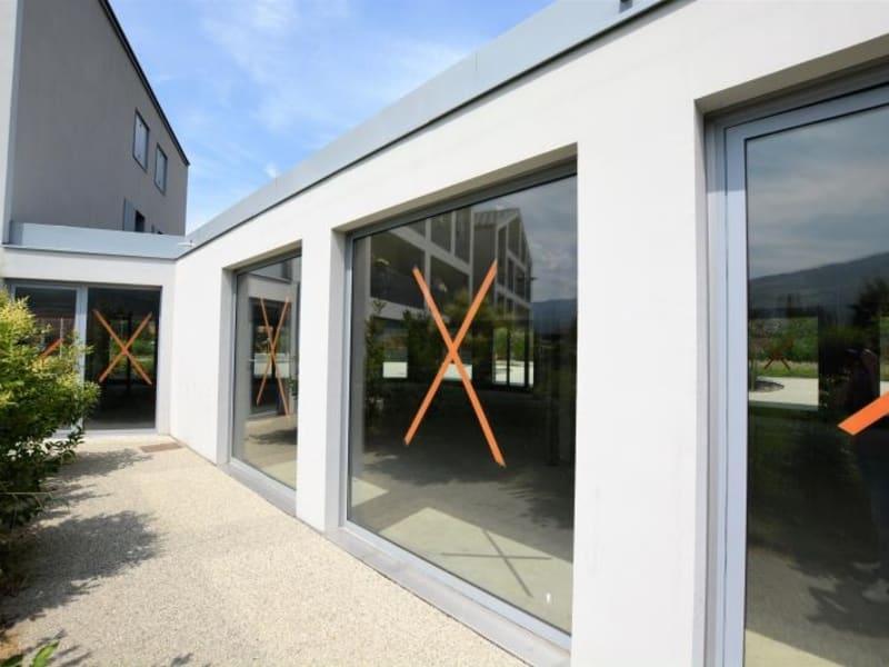 Sale empty room/storage Passy 230000€ - Picture 5
