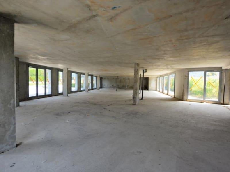 Sale empty room/storage Passy 230000€ - Picture 6