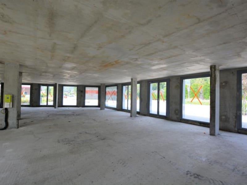 Sale empty room/storage Passy 230000€ - Picture 7