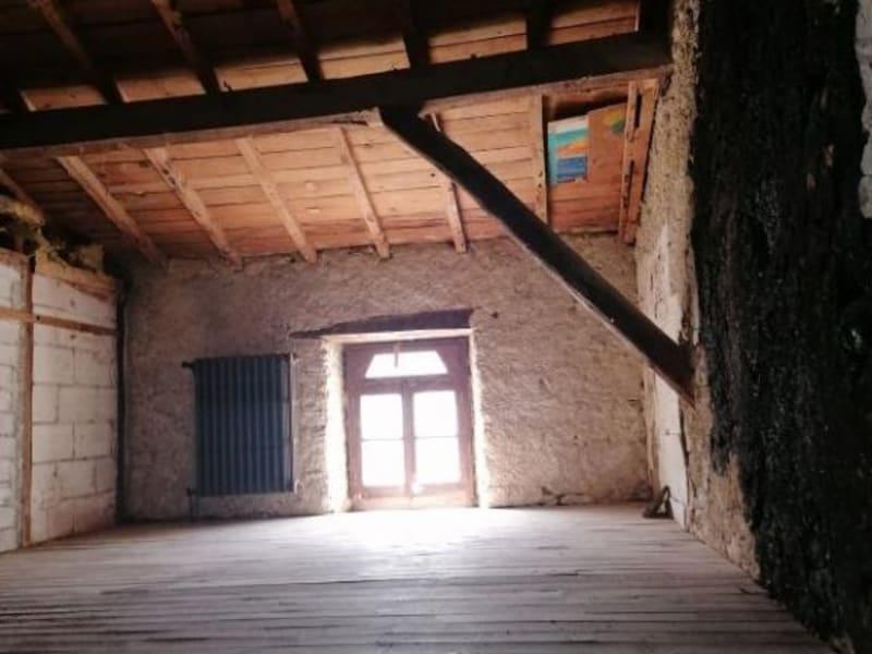 Vente maison / villa Mauvezin 168000€ - Photo 7
