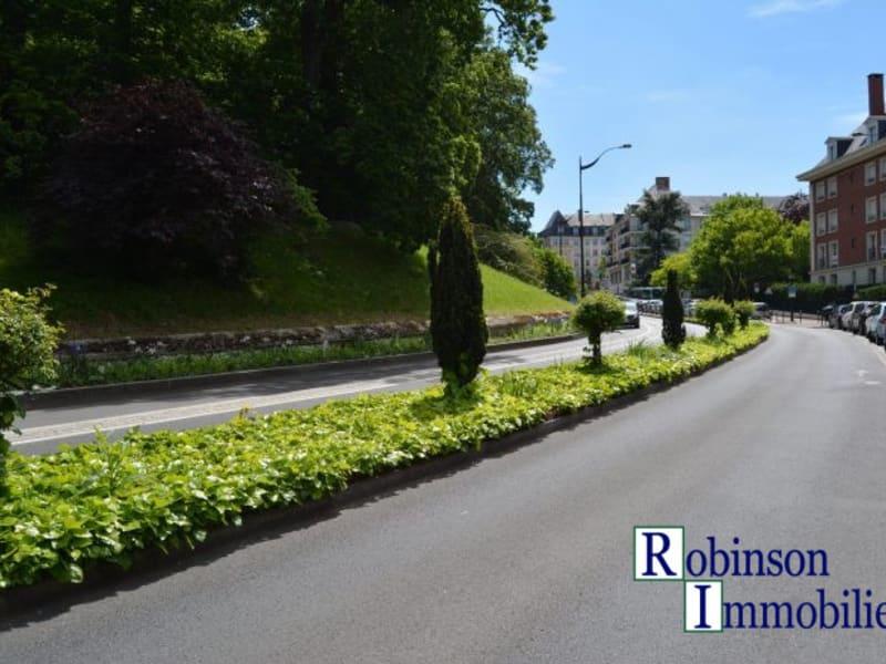 Sale apartment Le plessis-robinson 415000€ - Picture 7