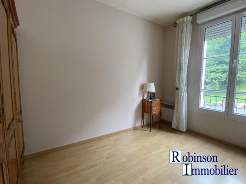 Sale apartment Le plessis-robinson 415000€ - Picture 8