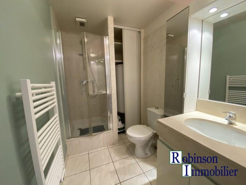 Location appartement Le plessis-robinson 731€ CC - Photo 4