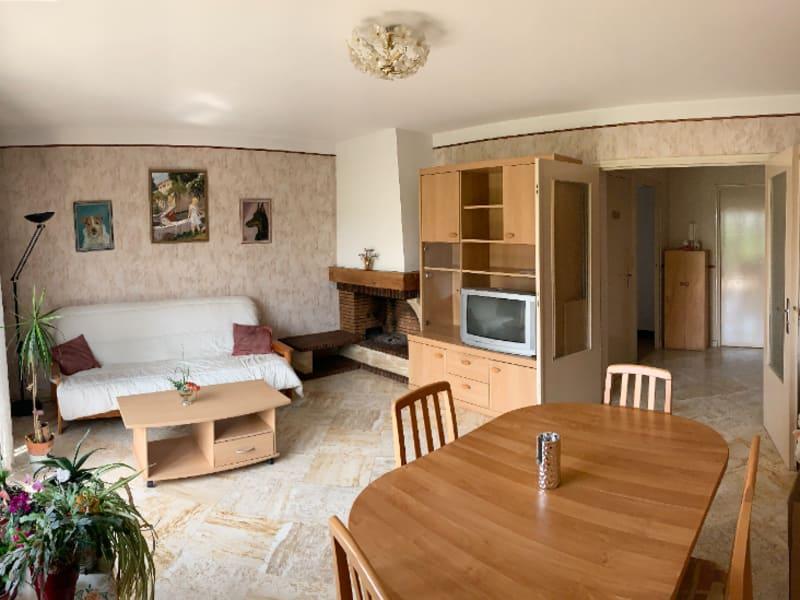 Sale apartment Villeneuve le roi 258000€ - Picture 3