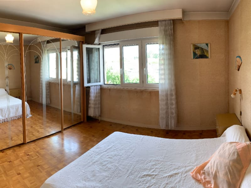 Sale apartment Villeneuve le roi 258000€ - Picture 5