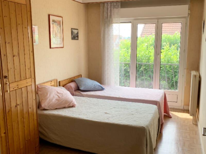 Sale apartment Villeneuve le roi 258000€ - Picture 6