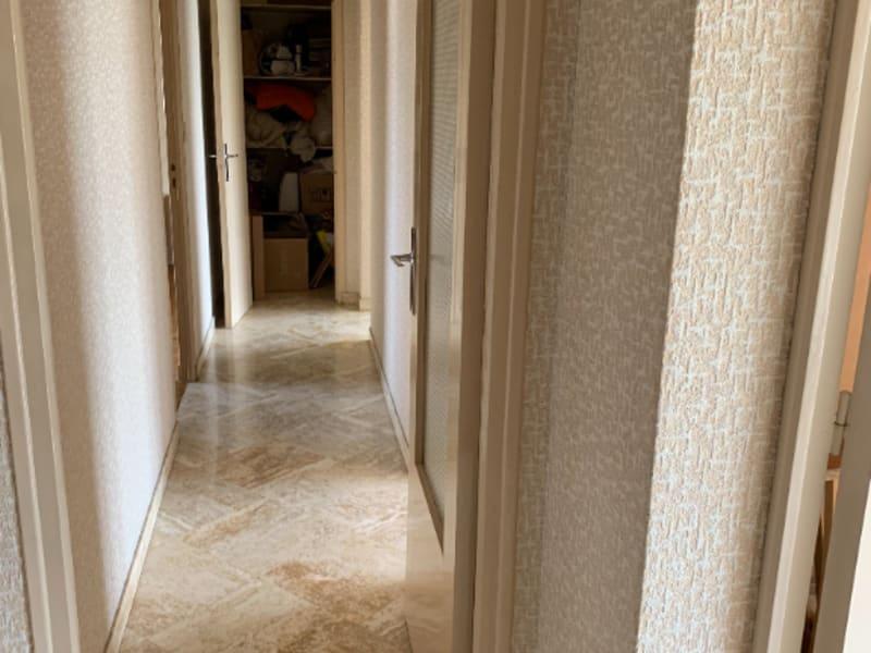 Sale apartment Villeneuve le roi 258000€ - Picture 8