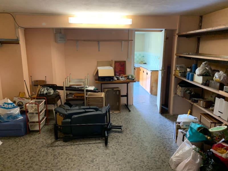 Sale apartment Villeneuve le roi 258000€ - Picture 11