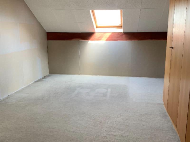 Sale apartment Villeneuve le roi 258000€ - Picture 12