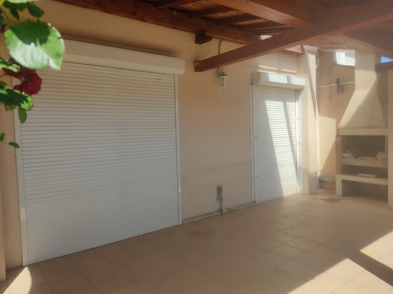 Vente maison / villa Valence 223650€ - Photo 2