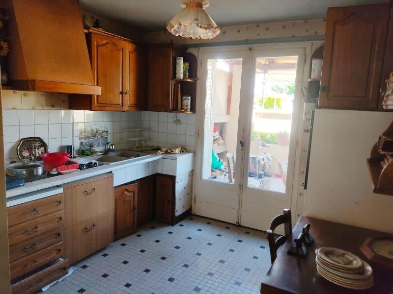 Vente maison / villa Valence 223650€ - Photo 4