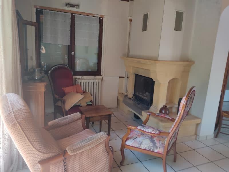 Vente maison / villa Valence 223650€ - Photo 5