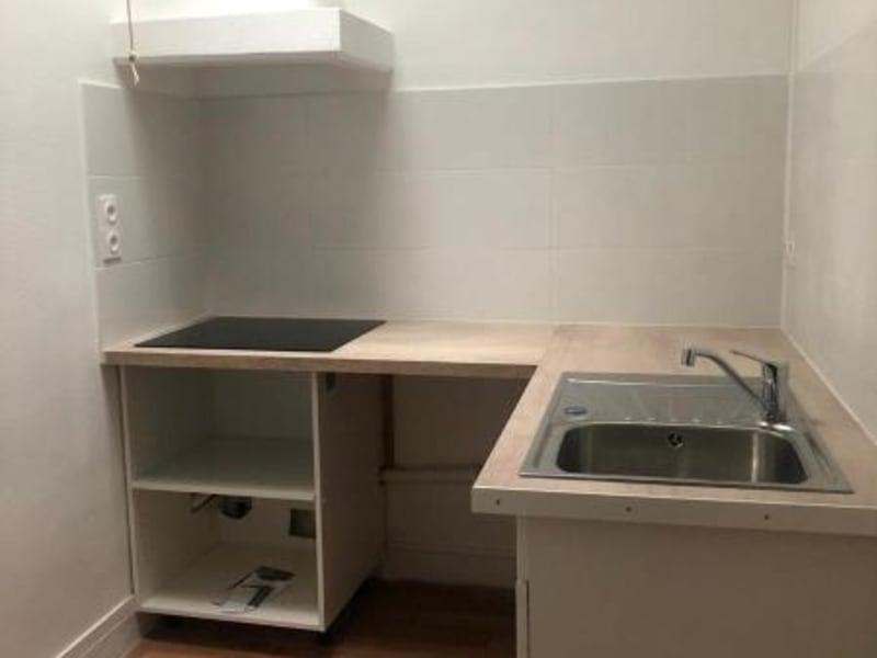 Location appartement Paris 15ème 1085€ CC - Photo 1