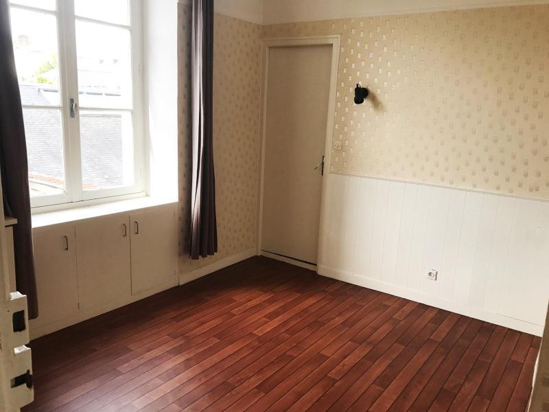 Appartement Nantes - 1 pièce(s) - 20.0 m2