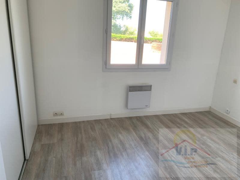 Sale house / villa St viaud 252000€ - Picture 4