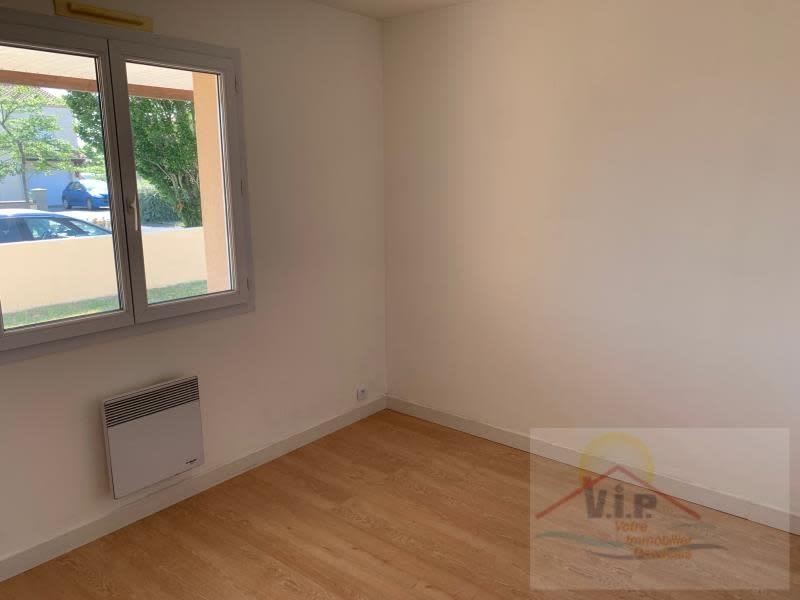 Sale house / villa St viaud 252000€ - Picture 5