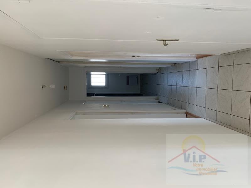 Sale house / villa St viaud 252000€ - Picture 6