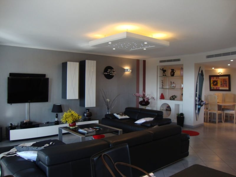 Vente appartement Frejus 724000€ - Photo 18
