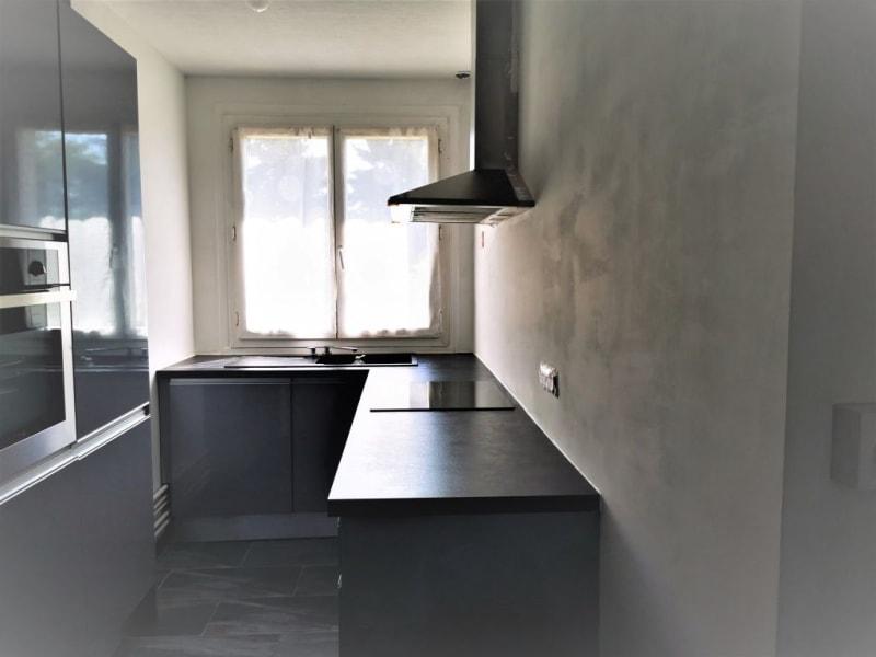 Sale apartment Givors 129000€ - Picture 3