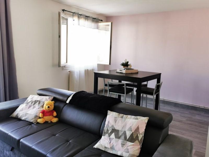 Sale apartment Givors 129000€ - Picture 4
