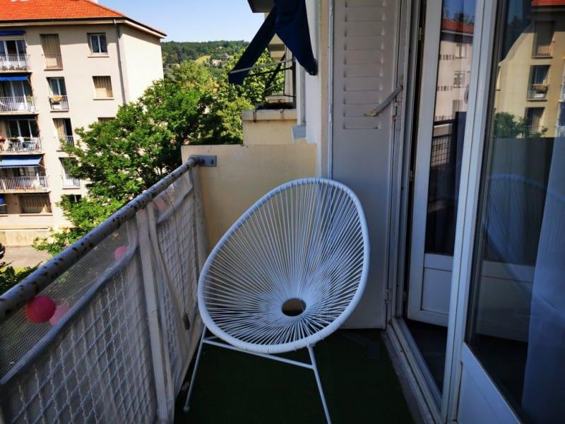 Sale apartment Givors 129000€ - Picture 6