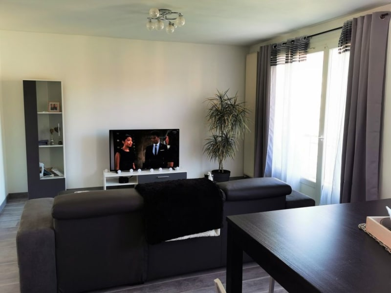 Sale apartment Givors 129000€ - Picture 9