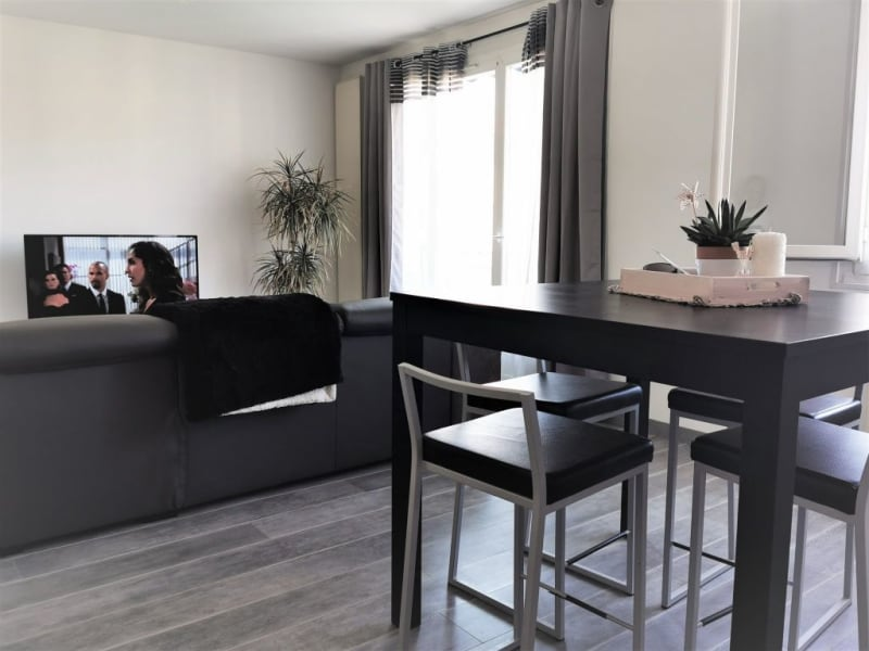 Sale apartment Givors 129000€ - Picture 11