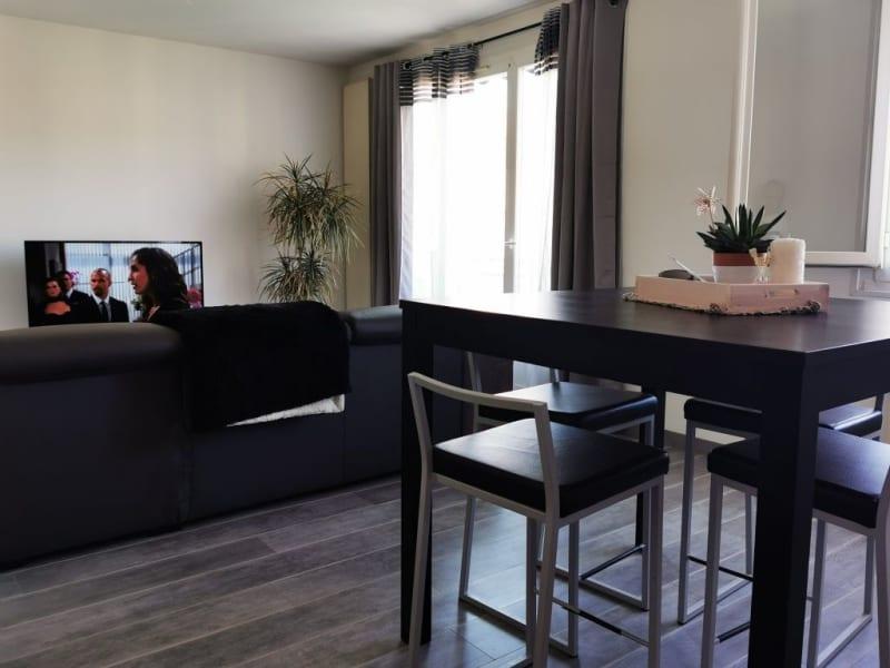 Sale apartment Givors 129000€ - Picture 12