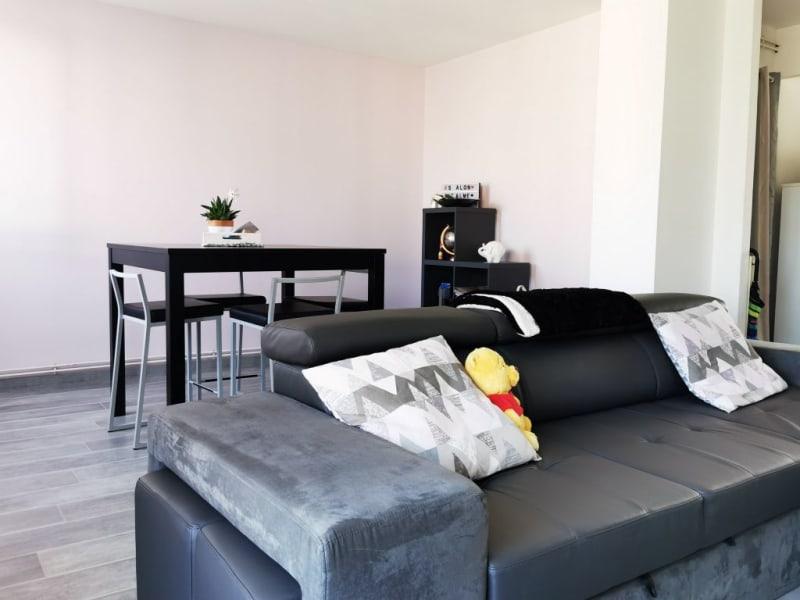 Sale apartment Givors 129000€ - Picture 13