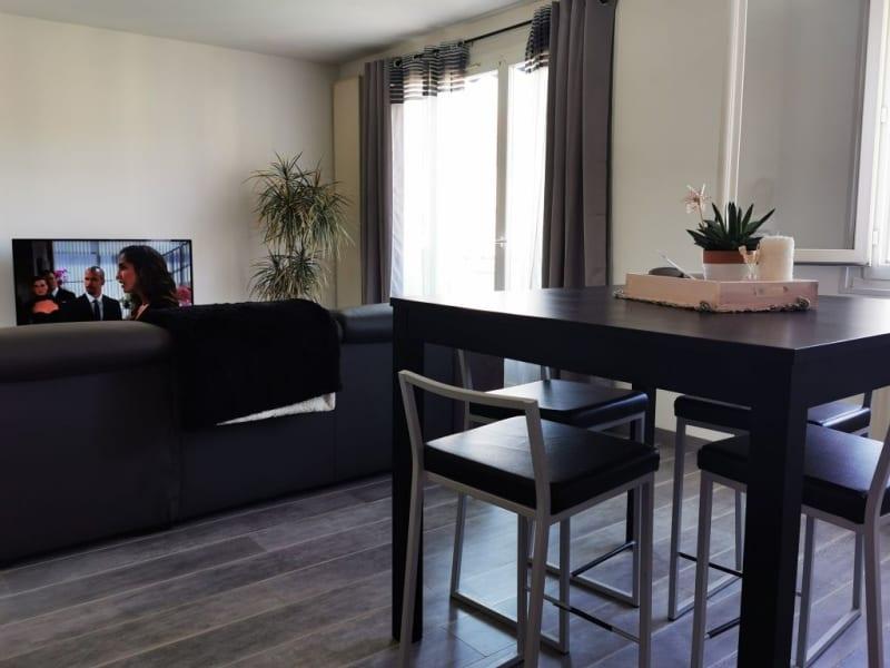 Sale apartment Givors 129000€ - Picture 14