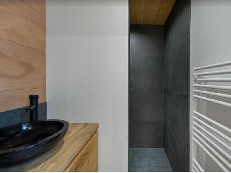 Продажa квартирa Demi quartier 632000€ - Фото 7