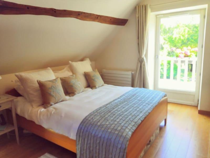 Sale house / villa Chamant 619500€ - Picture 7
