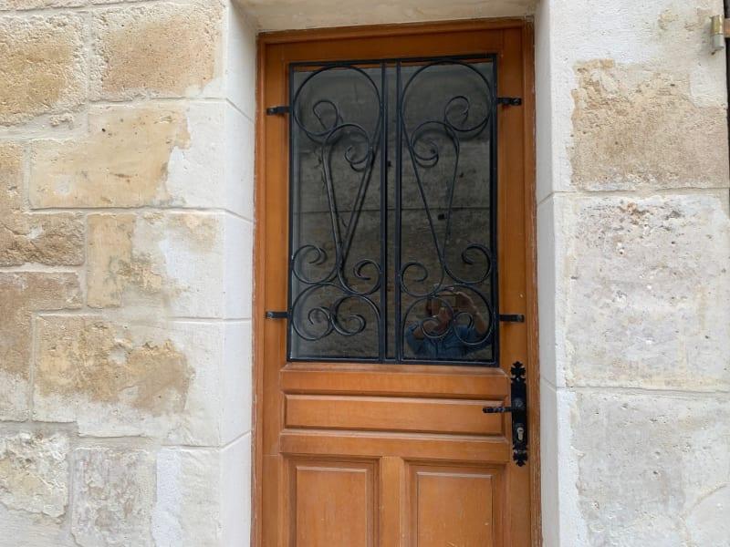 Sale apartment Gouvieux 299000€ - Picture 13