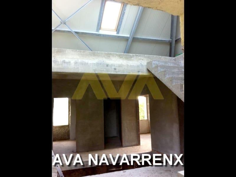 Verkauf haus Navarrenx 139000€ - Fotografie 1