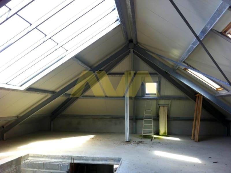 Verkauf haus Navarrenx 139000€ - Fotografie 4