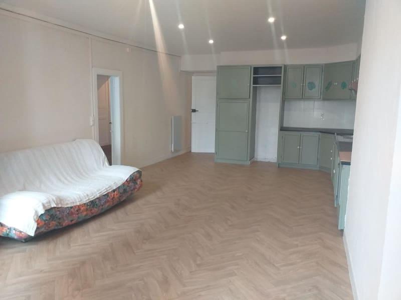 Sale apartment Oloron-sainte-marie 79800€ - Picture 4