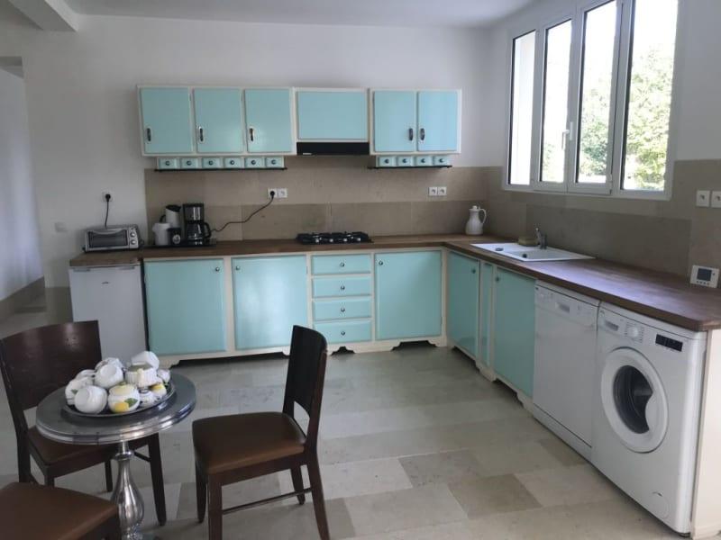 Sale house / villa Medan 1365000€ - Picture 8