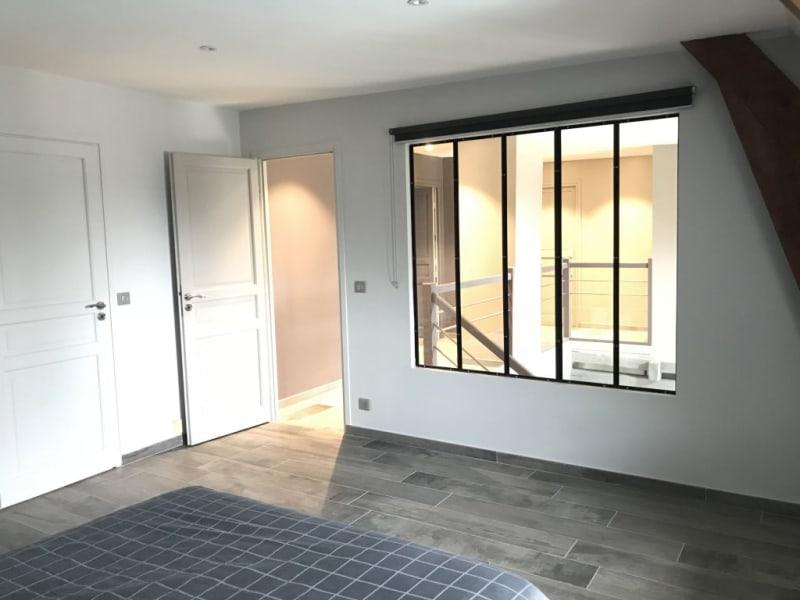 Sale house / villa Medan 1186000€ - Picture 14