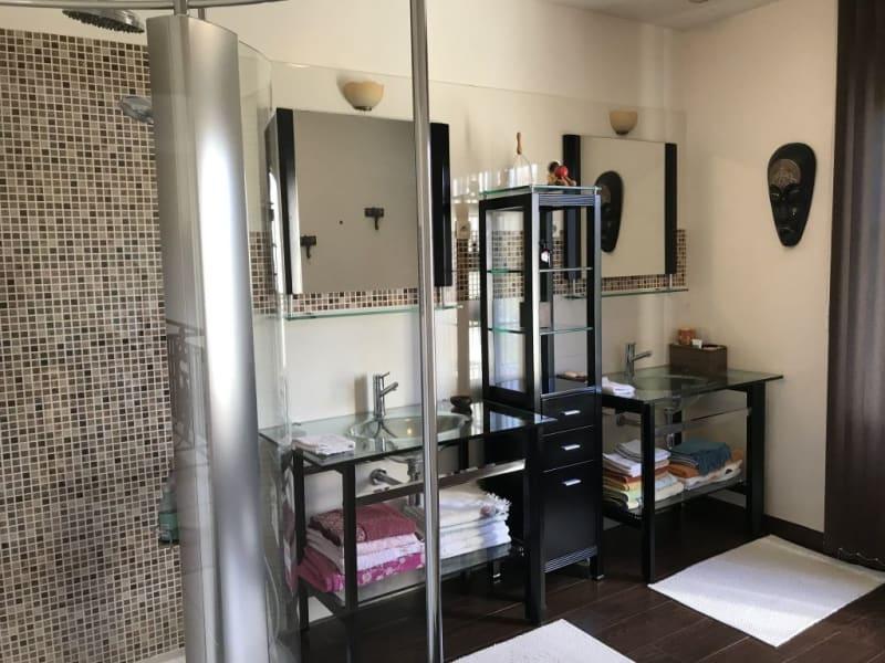 Deluxe sale house / villa Villennes sur seine 1395000€ - Picture 9