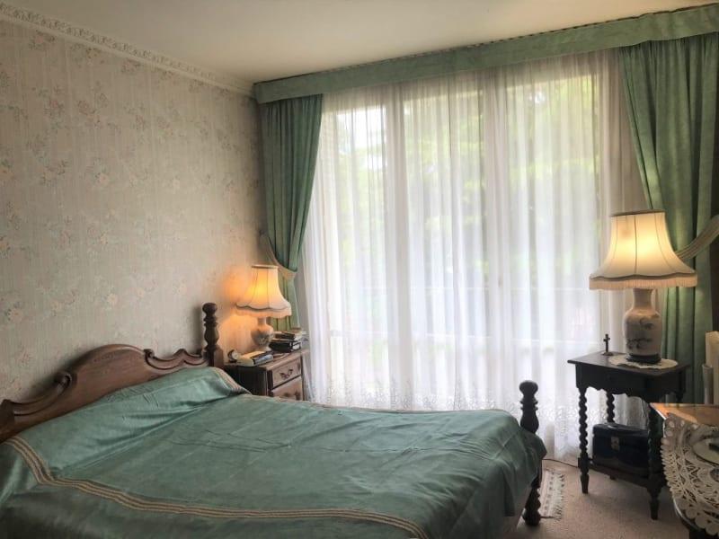 Sale apartment Villennes sur seine 399000€ - Picture 6