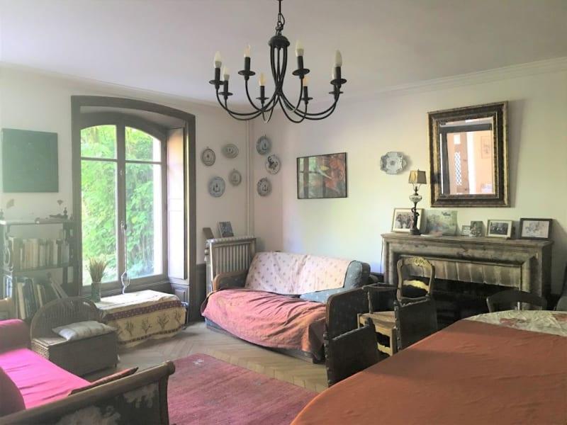 Revenda casa Poissy 1395000€ - Fotografia 3